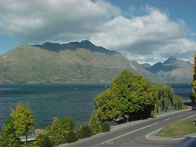 (New Zealand, The Travel Addicts, South Island)
