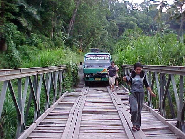 (Indonesia, The Travel Addicts, East Nusa Tengarra, Flores)