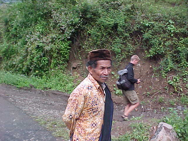 (Indonesia, The Travel Addicts, East Nusa Tengarra, Flores)
