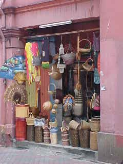 Mvc-159e-Shop in Melaka. Malacca, Malacca, Negeri Melaka, Malaysia (Malaysia, The Travel Addicts)