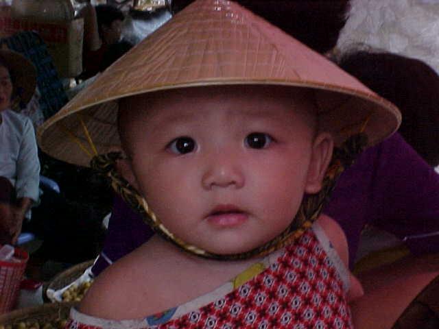 (Vietnam, The Travel Addicts)