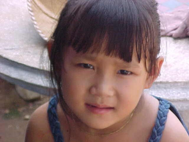 (Laos, The Travel Addicts)