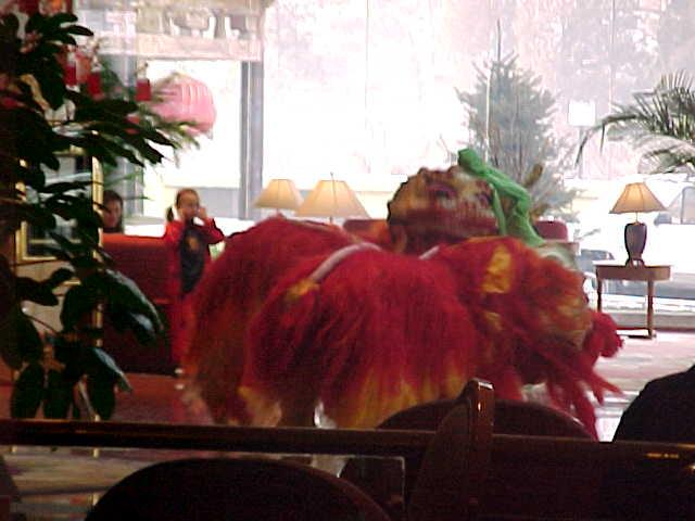 MVC-180S-Dancers. , Beijing, Beijing Shi, China (北京, 北京市, 中国) (The Travel Addicts, China)