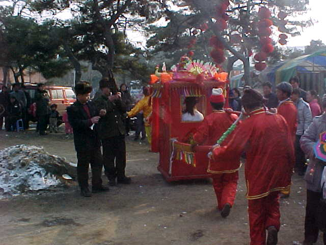 MVC-200S-Queen of the faire. , Beijing, Beijing Shi, China (北京, 北京市, 中国) (The Travel Addicts, China)